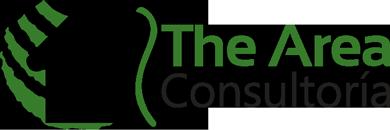 The Area Consultoria